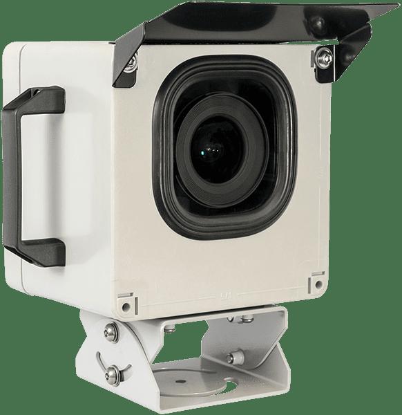 long term photosentinel pro time lapse unit for sale tln forum